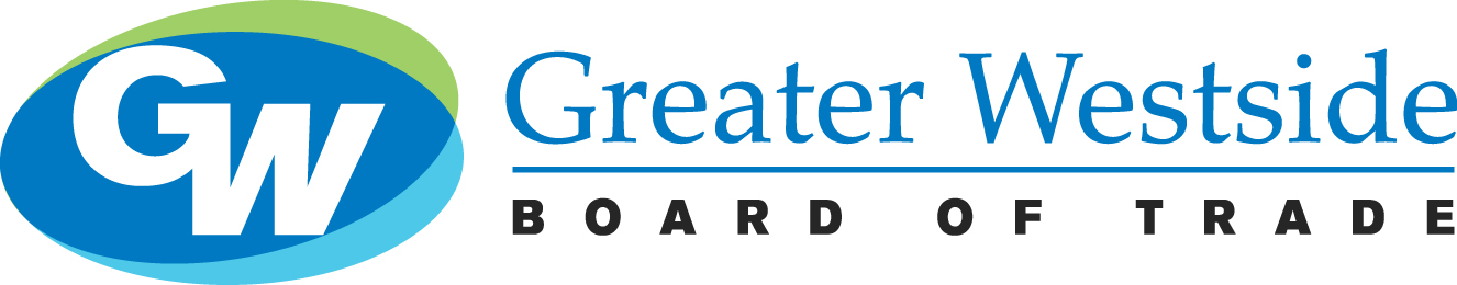 Greater Westside Board of Trade logo