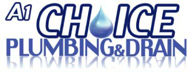 New Listing: A1 Choice Plumbing & Drain