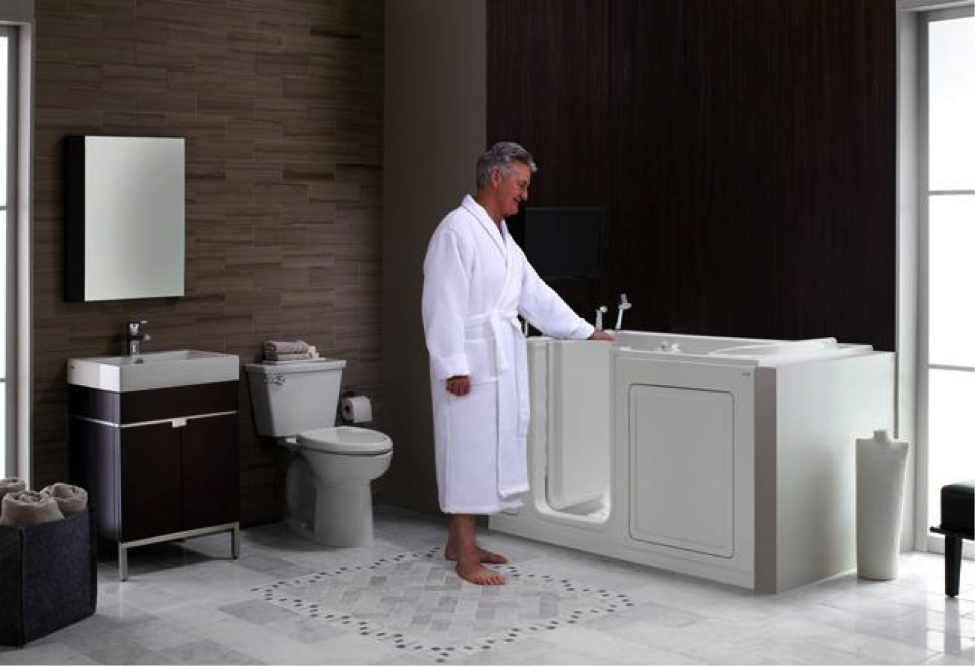 elite accessible aquatic lift ablebathliftdisplay able inc handicap environments htm bathtub from bath
