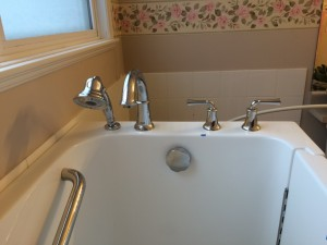 Kelowna-plumbers-A1-Choice-walk-in-tub-3
