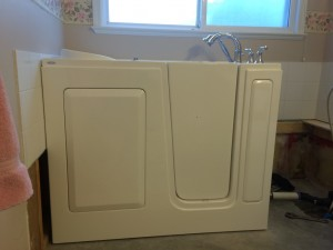 Kelowna-plumbers-A1-Choice-walk-in-tub