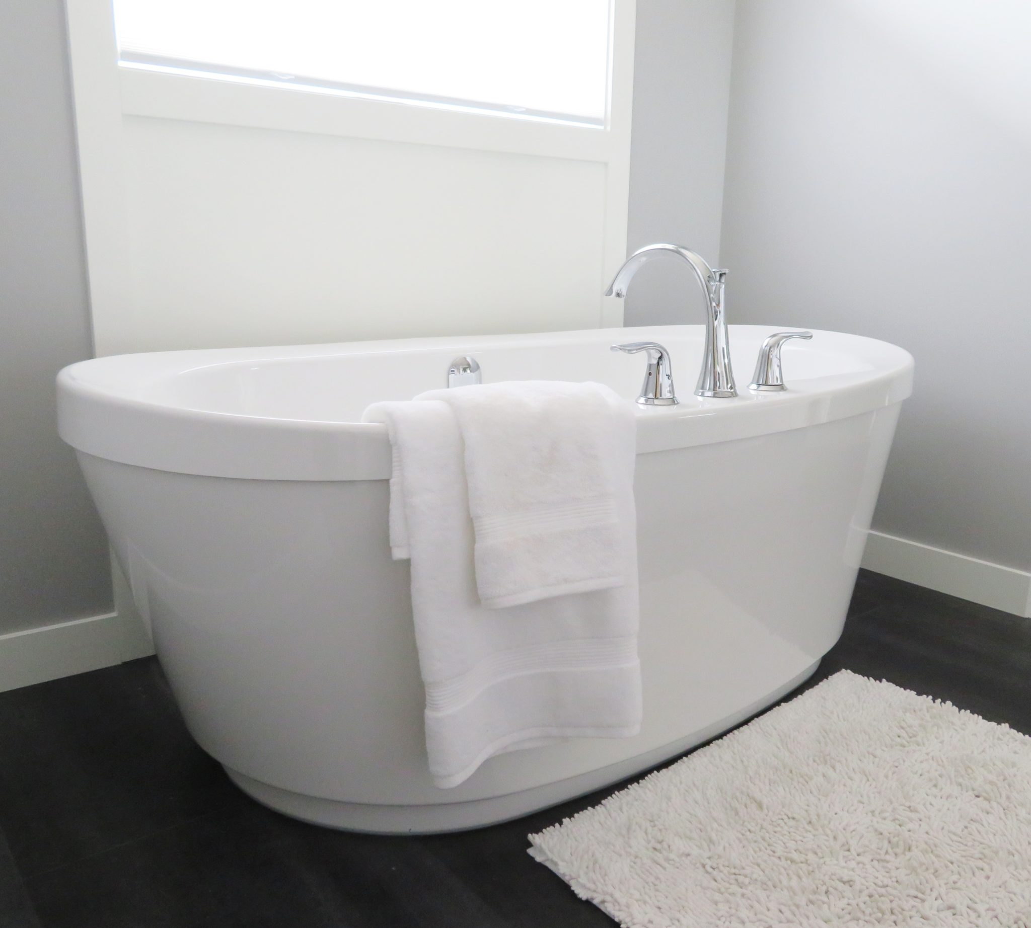 how-to-fix-a-clogged-bathtub
