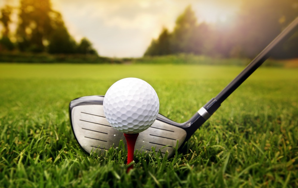 Kelowna-plumbers-A1-choice-plumbing-golf-tournament