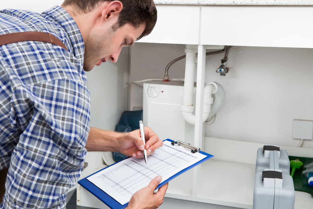 Kelowna-plumbers-A1-Choirce-Plumbing-seasonal-home-maintenance