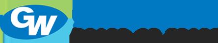 Board of Trade West Kelowna Logo